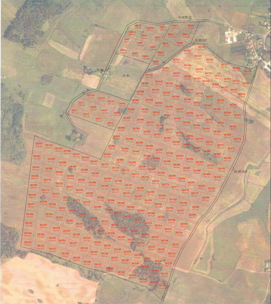 Ramsowo-I-mapa-kompleksu