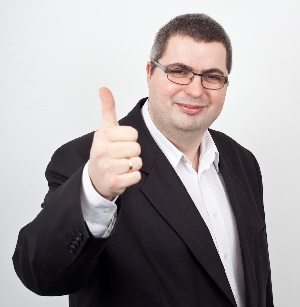 Jakub Kosiec