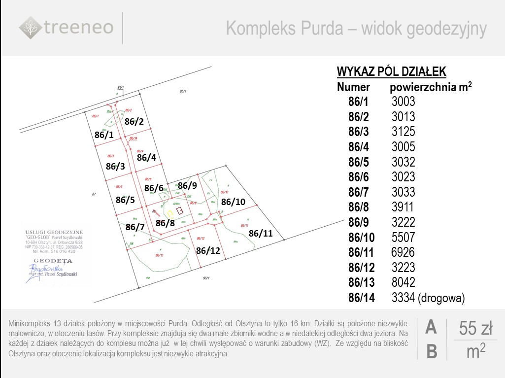 Purda_widok_geodezyjny
