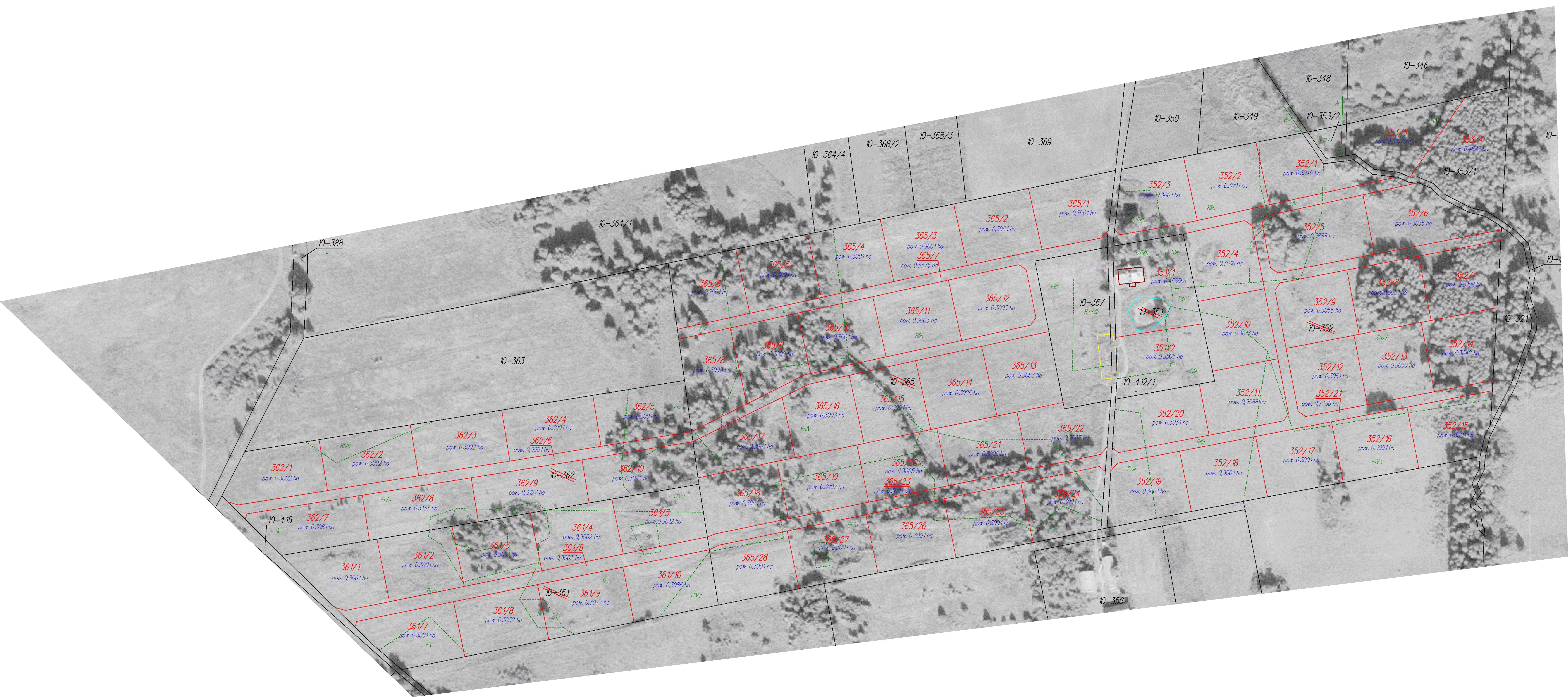 Skolity_mapa_podzialu