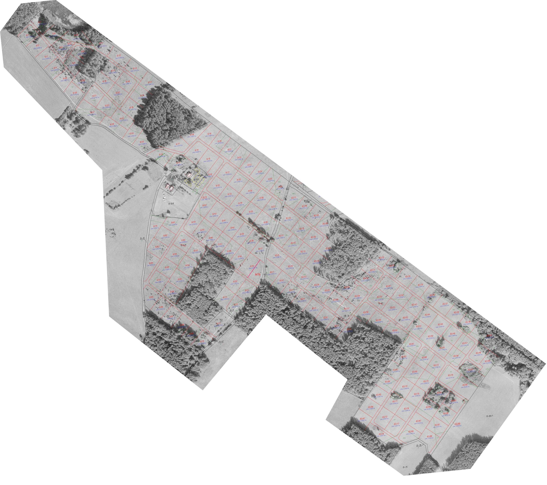 Stare_Kawkowo_mapa_podzialu